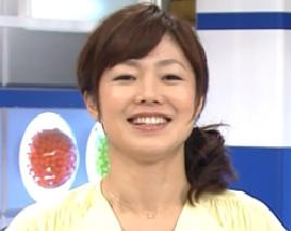 有働由美子の画像 p1_1